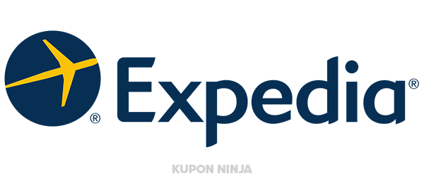 10% OFF Selected Pre-Paid Hotel At #EXPEDIA
