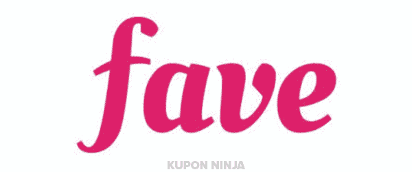 10% Cashback For FavePay New User