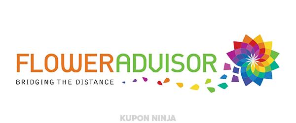 10% OFF September Promotion At #FlowerAdvisor