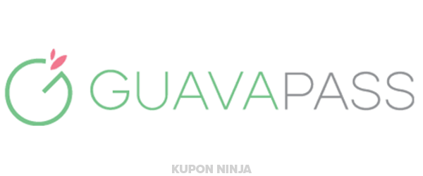 RM30 OFF 4 Class Package At #GuavaPass
