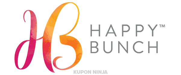 RM25 OFF Triple Bunch At #HappyBunch
