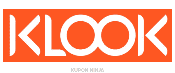 RM100 OFF Your Holiday With #KLOOK