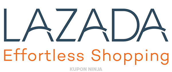 RM10 OFF #LAZADA For New Customer