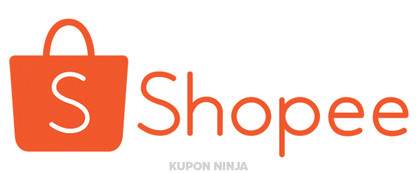 10% OFF At #SHOPEE With #HLB