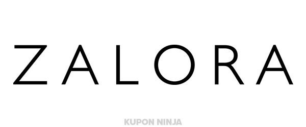 20% OFF At #ZALORA With HLB